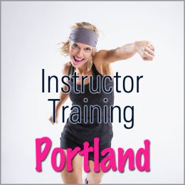 Amber-instructor-training-portland